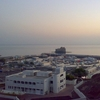 Muscat Boat Club