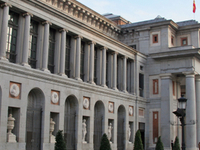 Museo del Prado