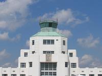 1940 Air Terminal Museum