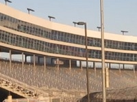 Texas Motor Speedway