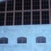 Front Of Cowtown Coliseum