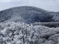 Mount Myōjin