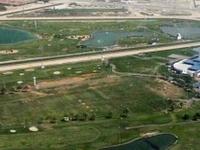 Nad Al Sheba Racecourse