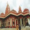 Nageshwara-Temple-Dwarka