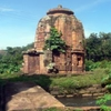 Nagesvara Temple