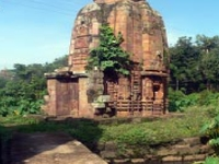 Nagesvara Temple