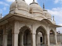 Nagina Masjid
