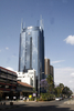 Nairobi I&M Bank Tower