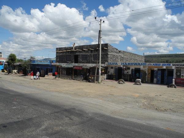 Naivasha Kenya  city pictures gallery : Naivasha, Kenya Photos