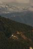 Nalanda Buddhist College Bhutan