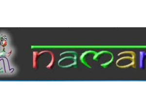 Naman Bastar - A Resort
