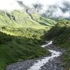 Nanda Devi Parque Nacional