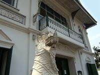 Nan National Museum
