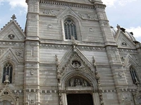 Naples Cathedral