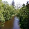 Naselle River