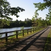 Nashua River Rail Trail