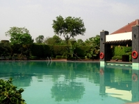 Mahipalpur