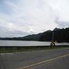 National Highway Camiguin