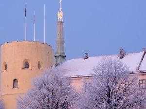 National History Museum of Latvia