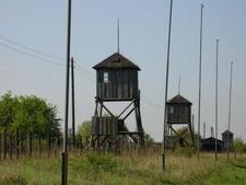 National Majdanek Museum