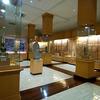 National Museum - Supanburi