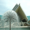 National Theatre - Malaysia