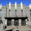 National Theatre Reykjavik