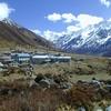 Nature-Treks Himalaya