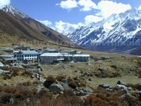 Nature-treks.com Himalaya