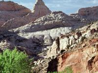 Navajo Formation