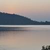 Navegaon Bandh Lake