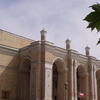 Navoi Theater