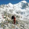 Navyo Nepal Discover Asia