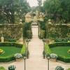 Naxxar Garden