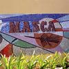 Nazca - Peru