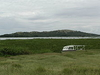 Ndere Island National Park