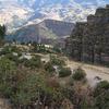 Near Cusco