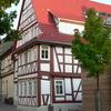 Neckarsulm Loewengasse
