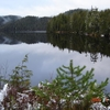 Neck Lake