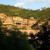 Neem Rana Fort