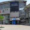 Negombo Bus Station