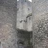 Chateau De Nemours
