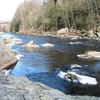 Nepaug River