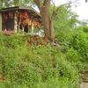 Neun Phra Or Neun Yai Hom