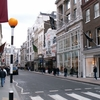 New Bond Street