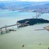 New Bridge Under Construction