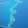 New Caledonia Barrier Reef FR