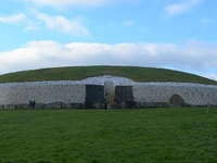 Newgrange
