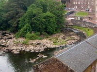 New Lanark