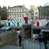 New Norwich Market